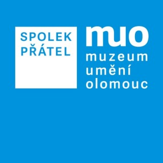 Association of Friends of the Olomouc Museum of Art