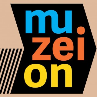 We publish the first Muzeion