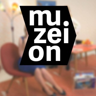 Muzeion