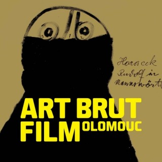 Art Brut Film: Gugging je Gugging