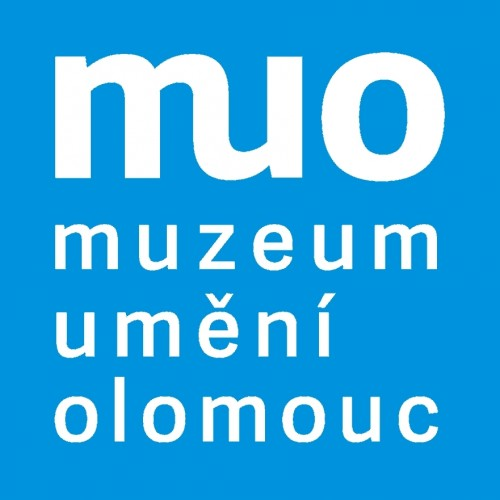 Museum of Art is seeking an internal auditor and the head of the exhibition department