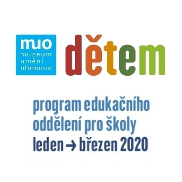 The Educational Department introduced new programs for schools