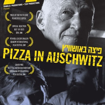 The Days of Jewish Culture will end today with two films, of course online